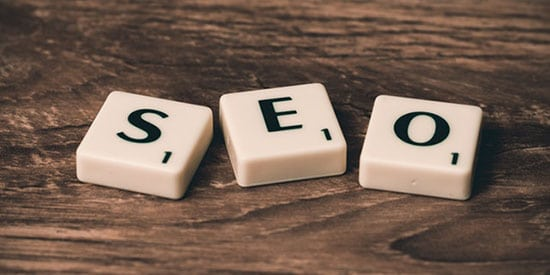 Best SEO Company In Houston