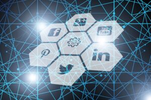 How To Use Social Media To Attract New Clients in Houston