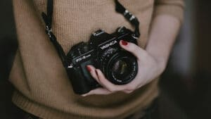 Tips For Taking Great Photos of Your Business