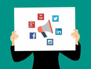 Top Social Media Platforms Your Business Needs in Houston