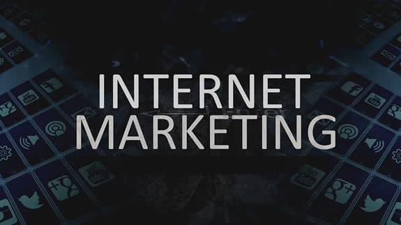 Best Marketing Agency in Houston
