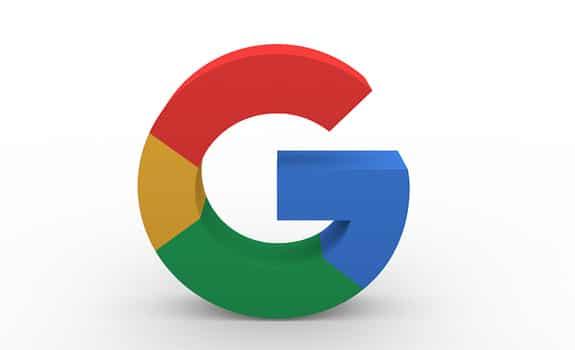 Google My Business Listing Checklist