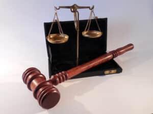 SEO for Attorneys in Houston Texas