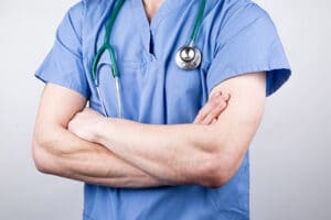 SEO for Doctors and Medical Practices in Houston Texas