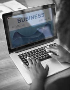 Online Marketing Services in Houston TX