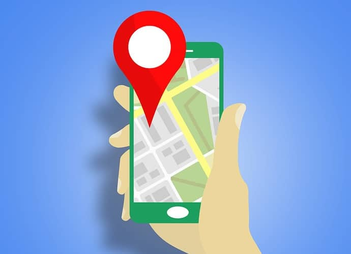 How To Rank Higher On Google Maps