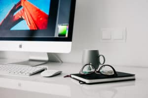 How will web design change in the future
