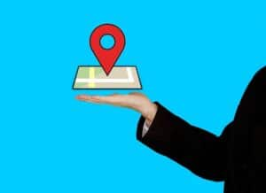What Is A Google Local Guide