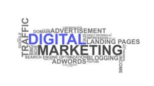 Digital Marketing Agencies in Houston