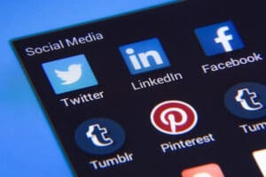 Social Media Marketing Companies in Houston