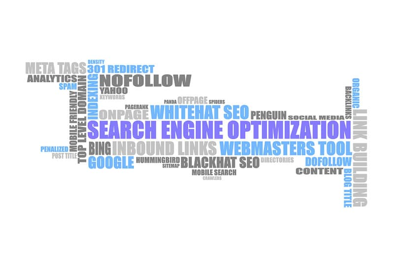 What is the SEO Best Service in Houston?