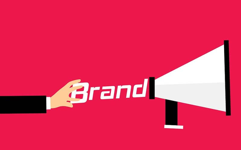 Brand Reputation Management in Houston