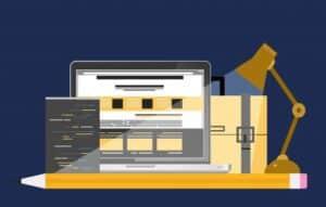 Web Development in The Woodlands TX