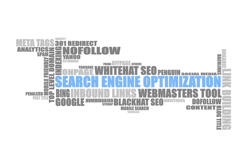 Best SEO Companies in Houston