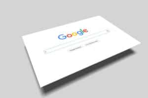 Optimize Your Google Business Listing in Houston