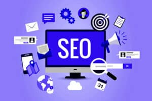 What Are The SEO Tools