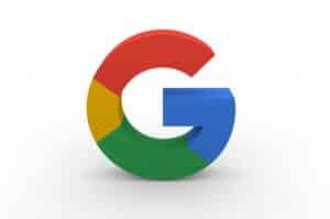 How Do I Increase My Website Visibility on Google