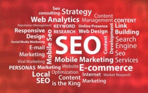 How valuable are SEO tools