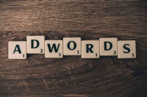 Is SEO Better Than Adwords