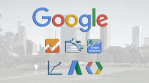 What Are Google SEO Tools