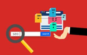 What is SEO in 2020