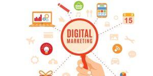 Award Winning Digital Marketing Firm in Houston