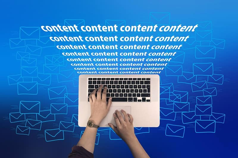 How Should You Optimize Your Content?
