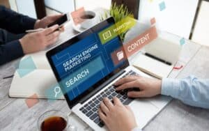 Affordable SEO Services in Houston