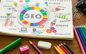 Houston SEO Marketing Services