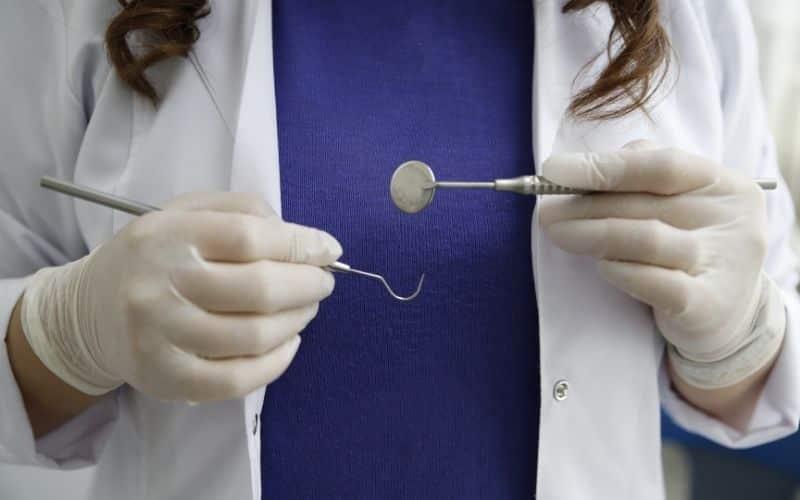 Online Marketing For Houston Dentists