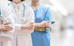 Online Marketing for Medical Professionals in Houston