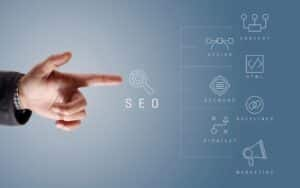Affordable SEO Company in Houston