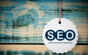 SEO Services in Northwest Houston
