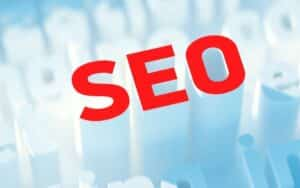 Affordable SEO For Small Businesses in Houston