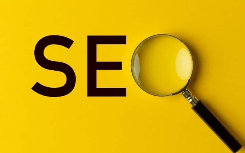Whats Is SEO and How Does It Affect My Business?