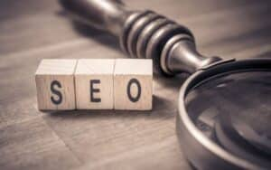 Which Businesses Need SEO