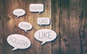 Professional Social Media Marketing in Houston