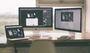 Houstons Best Online Marketing Company