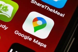 How Can I Get My Business Listed On Google Maps