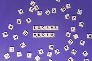 Social Media Management Company in Houston