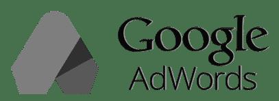 houston internet marketing adwords