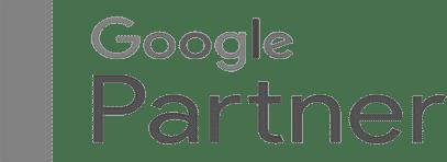houston internet marketing google partner