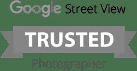 houston internet marketing street view