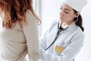 Medical Practice Marketing in Houston