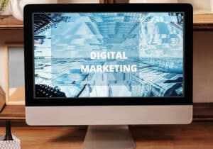 Digital Marketing Agency for Small Businesses